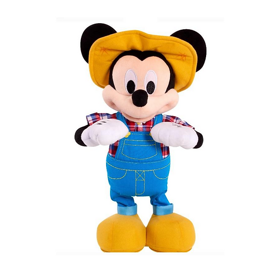 Switch-adapted E-I-Oh! Mickey