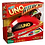 Thumbnail: Switch-adapted Uno Attack Rapid Card Game
