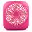 Thumbnail: Switch-adapted Raspberry Fan