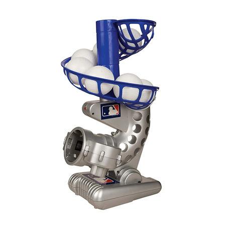 Ball pitcher.jpg