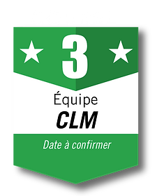 CLM_equipe_2021.png