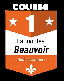 beauvoir_2021.png