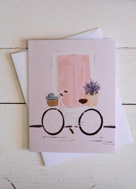 bicyclecard.jpg