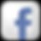 social_facebook_box_white.png
