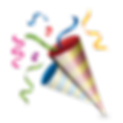 celebration-icons-24203.png