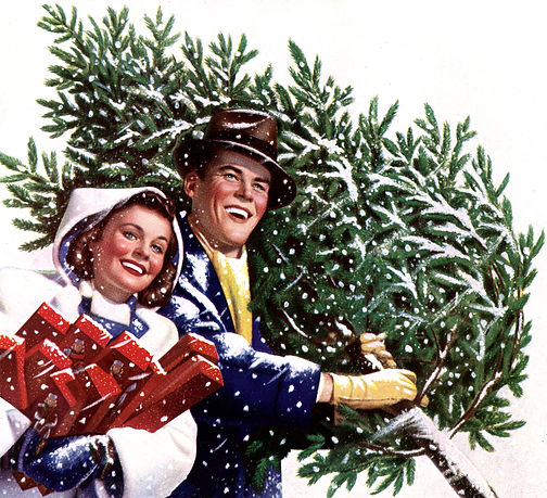 Retro-Christmas.jpg