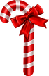 candycane.png