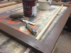 Custom Paint Match