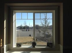 Window Coverings in Spokane