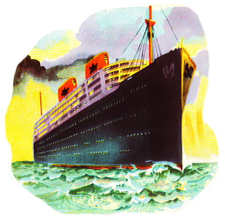 ocean-liner.png