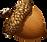acorn1.png
