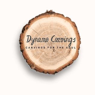 Dynamo Carvings Logo.png
