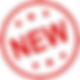 new-stamp-2.png