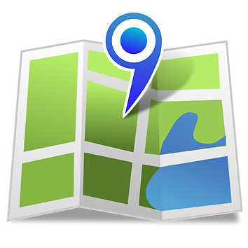 1024px-Map-icon.svg.png