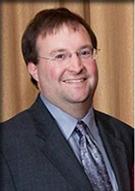 Boston Immigration Attorney | immigration lawyer boston