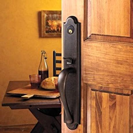 Door Hardware Jacksonville, Cabinet Hardware Jacksonville