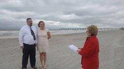 Wedding Officiant Jacksonville