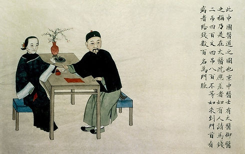 médecin-chinois.jpg