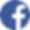 Facebook SAK WoodWorks - ไม้สนนำเข้าขายส่ง