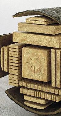 การเลื่อยไม้เป็นกระดานหลายแบบ