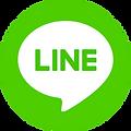 sak woodworks line icon