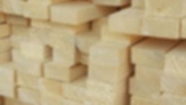 ไม้โครงไสเรียบ 1х2 ในหมวดหมู่ไม้โครง