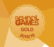 school games gold.jpg