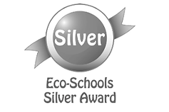 eco-schools_silver_award.png