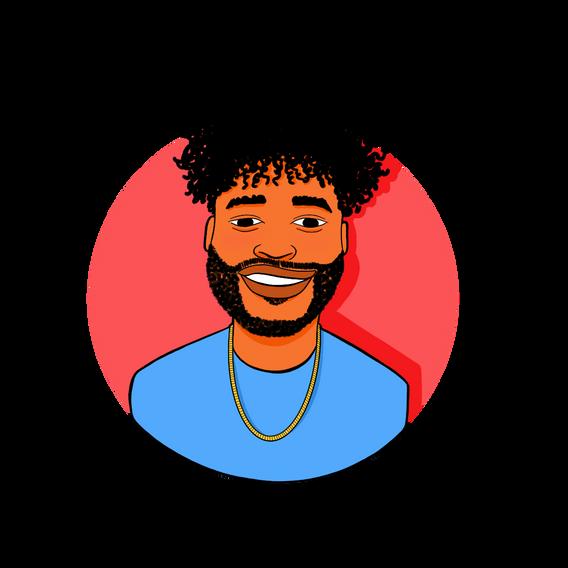 EFV Profile Icon