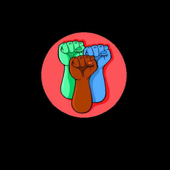 Liberation Icon