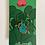 Thumbnail: Plant Pin
