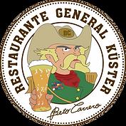 LOGO RESTAURANTE GENERAL KUSTER PNG.png