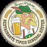 Restaurante Tipico General Kuster