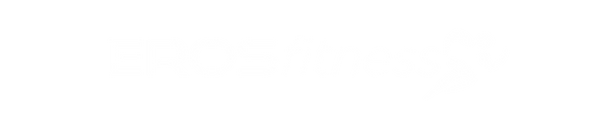Eros fitness logo.png