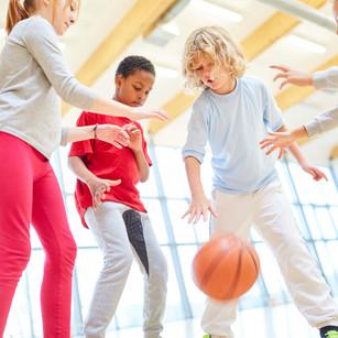 Training & PE Essentials