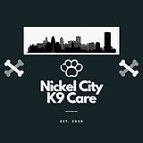 Nickel City K9 Care.png