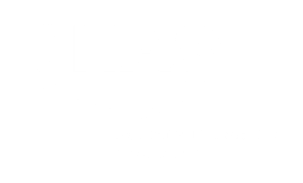 CHAS | Jobber Projects Limited | Commercial Tiling and Stonework