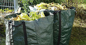 garden-waste-removal-cost-2.jpeg