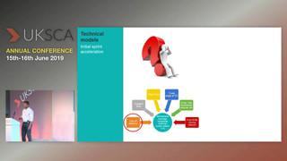 UKSCA Con tech models.mp4
