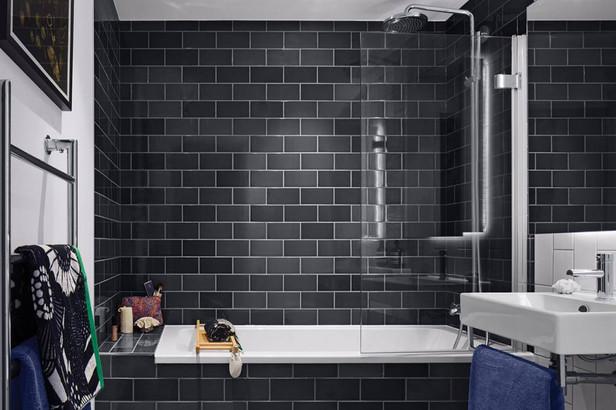 Royal-Wharf-Interior-Bathroom-1024x682.j