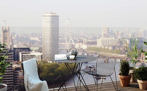 embasy-gardens-gallery-skyline-views-03.