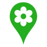 np_map-marker_117836_24A318.png