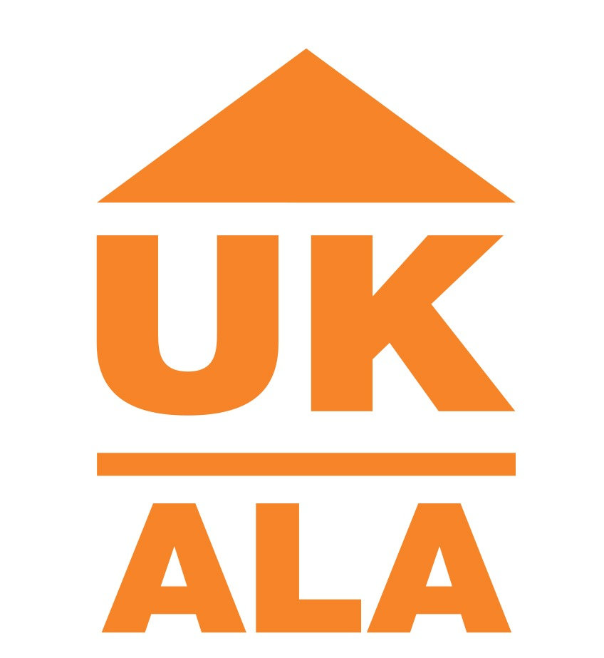 UKALA | R&R Property Management Services