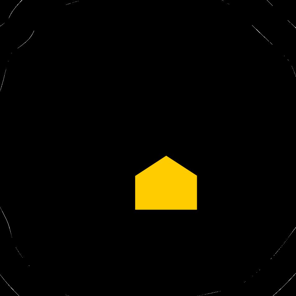 Renters | R&R Property Management Services