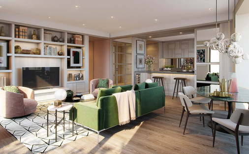 embassy-gardens-gallery-two-living-space