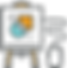 The Pixel Room | Advanced Features - Art Shop