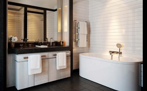 embassy-gardens-gallery-two-bed-bathroom