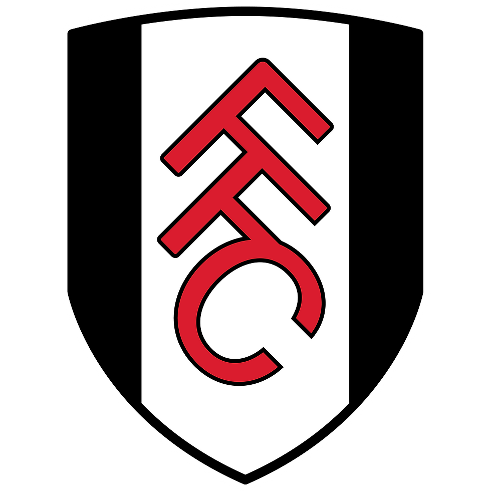 Furō Motion | Fulham Football Club