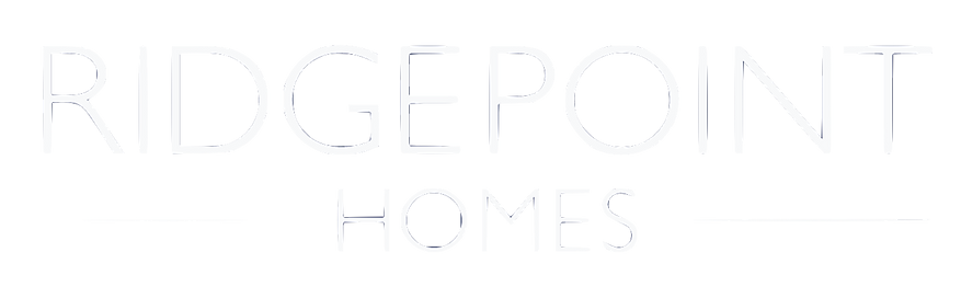 Ridgepoint Homes | Jobber Projects Limited | Commercial Tiling and Stonework