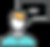 The Pixel Room | Advanced Features - FAQ
